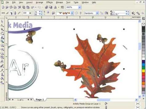 tutorial belajar desain grafis belajar desain grafis artistik media tutorial pemula