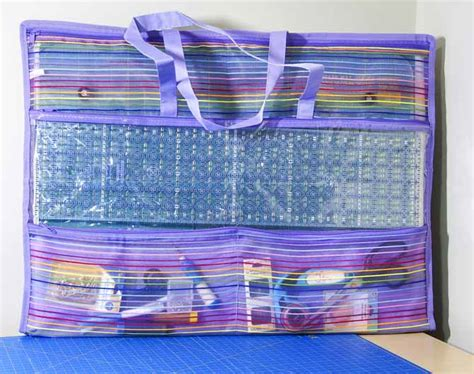 3 great reasons the mat tote is a must for all
