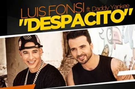 download mp3 despacito by luis fonsi and daddy yankee descargar luis fonsi ft daddy yankee despacito mp3