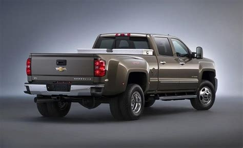 2017 Gmc Duramax Release Date by 2017 2500 Hd Duramax Pictures Autos Post