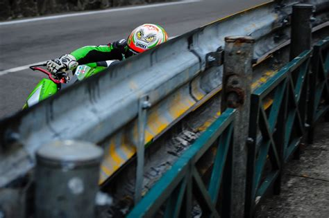 Motorradrennen In Macau by Sport Fan Ch Stamms Abstecher Nach China