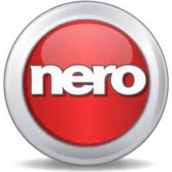 Home Design Software Best Buy nero 2017 18 0 08500 40 off softexia com