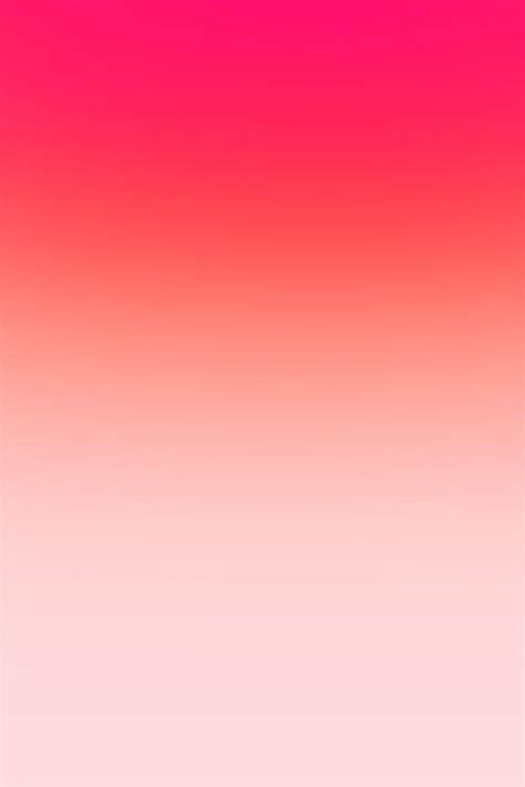 wallpaper pink for ipad iphone wallpaper ipad parallax summer day download at