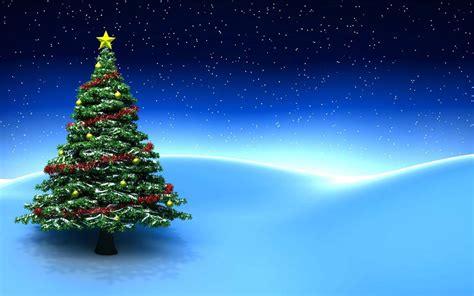 im 225 genes de navidad fondos 225 rbol de navidad