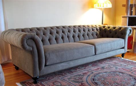 112 Best C H E S T E R F I E L D Images On Pinterest Are Chesterfield Sofas Comfortable