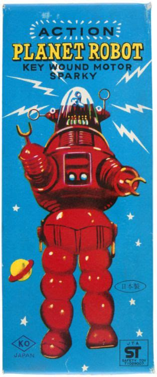 the genuine 7 foot robby the robot hammacher schlemmer 17 best images about robby the robot on pinterest the