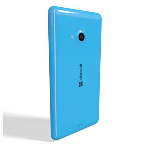 Microsoft Lumia 535 Price 綷 綷 崧 綷 綷 綷寘 綷 535 崧 綷 綷