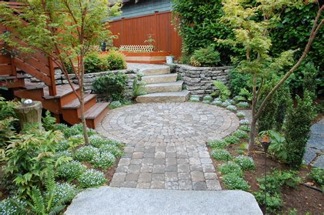 Inexpensive Pavers For Patio Inexpensive Patio Pavers Landscape Contemporary With Flowers Paver Path Paver Beeyoutifullife