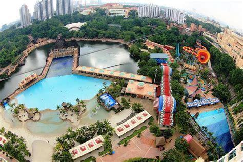 theme hotel kuala lumpur the villas at sunway resort hotel spa 2017 room prices