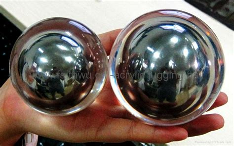 Cny Home Decoration Fushigi Ball China Services Or Others Product Catalog
