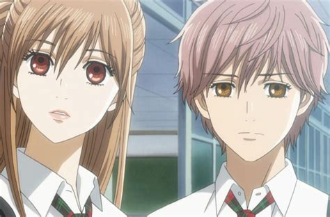 anime days season 2 release date is there going to be chihayafuru season 3 release date