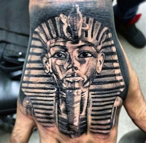 egyptian style tattoo designs 60 tattoos for ancient design ideas