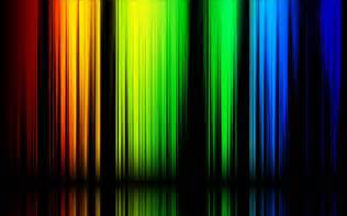 3d colors wallpapers 3d colours wallpapers