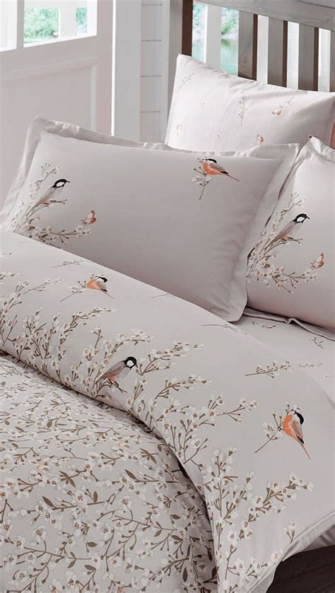 bird bedroom ideas best 25 bird bedroom ideas on pinterest curtains with