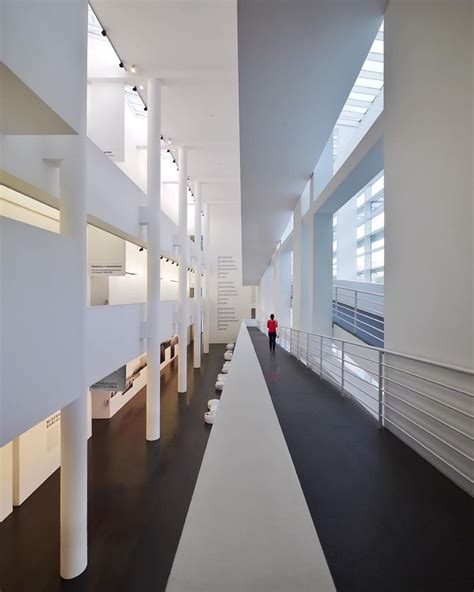 meier basic art 25 best ideas about richard meier on church architecture modern architecture and