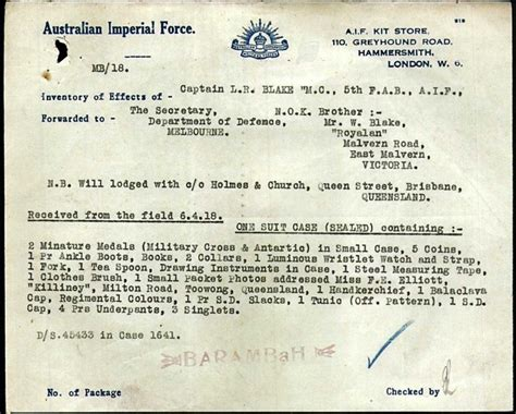 Ww1 Deaths Records Free Australian Imperial What The Average Anzac Took