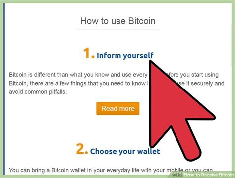 Turn Gift Card Into Paypal Money - transfer bitcoin to paypal account litecoin trend
