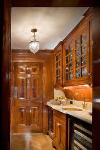 275 best Victorian Butler's Pantry images on Pinterest