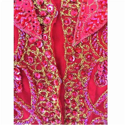 Kebaya Atasan 09 1 kebaya batik modern kode kbw 71