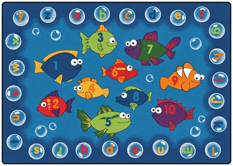 Classroom Rugs by Rtr Rugs Classroom Decorating Ideas For Teachers