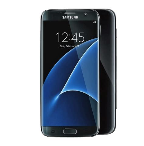 compare galaxy s7 deals best deals for november 2018 tigermobiles