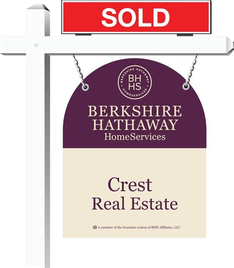 berkshire hathaway homeservices crest real estate 11