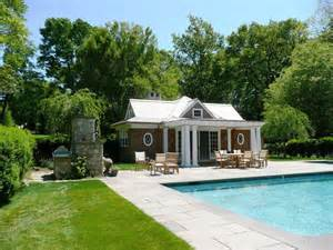 pool house design ideas contemporary swimming houses small guest