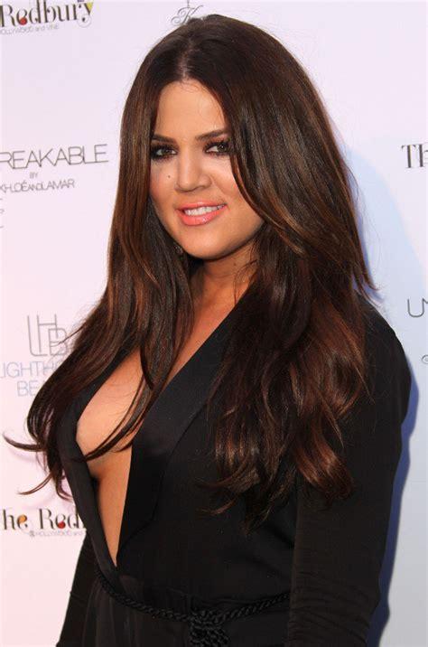 khloe kardashian the x factor host khloe kardashian answers fans
