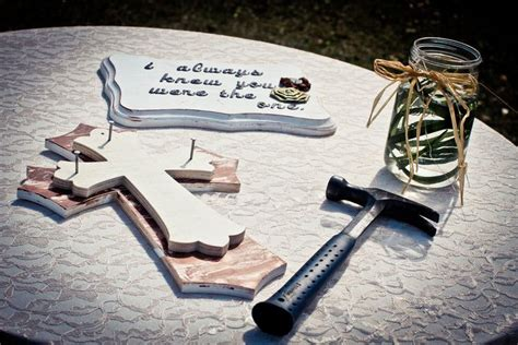 Wedding Unity Bell by 25 Best Ideas About Wedding Unity Cross On