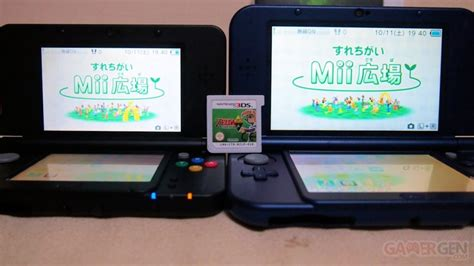 Nintendo 3ds Xl Giveaway - new nintendo ds 2015 autos post