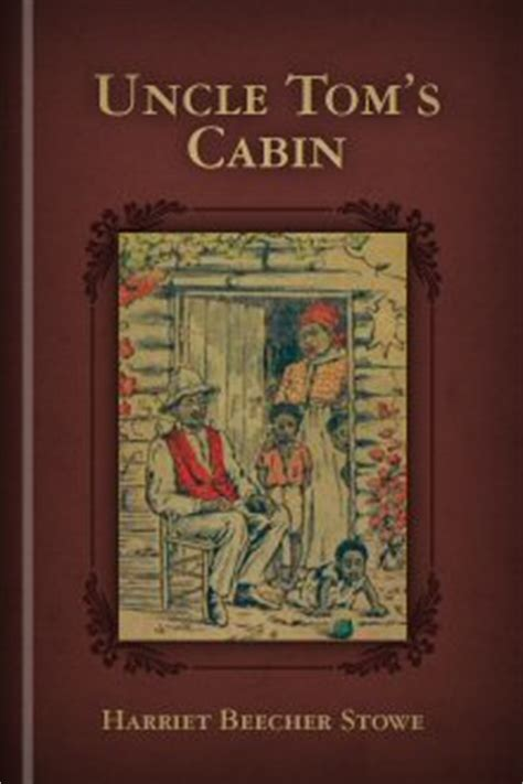 Tom Cabin by Tom S Cabin Logos Bible Software