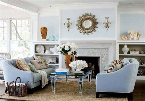 new england style living room country homes and interiors 4 reasons why people sell their homes