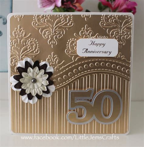All Wedding Cards by 1000 Ideas About Anniversary Crafts On 2nd