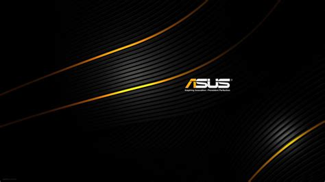asus wallpaper setting asus black background wallpapers 1920x1080 250550
