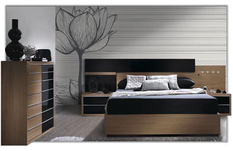 decoracion dormitorio muebles oscuros consejos para decorar con muebles oscuros