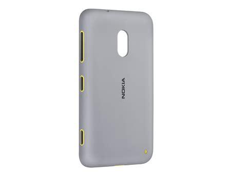 nokia lumia 620 price in pakistan specifications nokia lumia 620 back cover price in pakistan