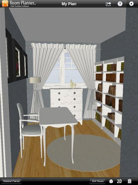 room planner app pinterest the world s catalog of ideas