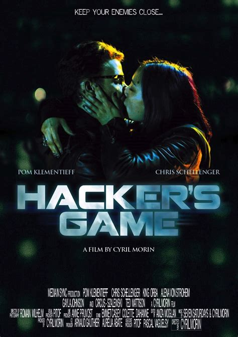 film hacker game sub indo subscene subtitles for hacker s game