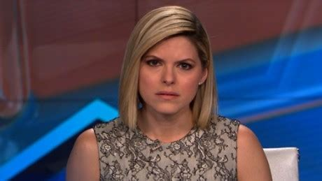 cnn news women cnn anchor to commentator don t even go there cnn video