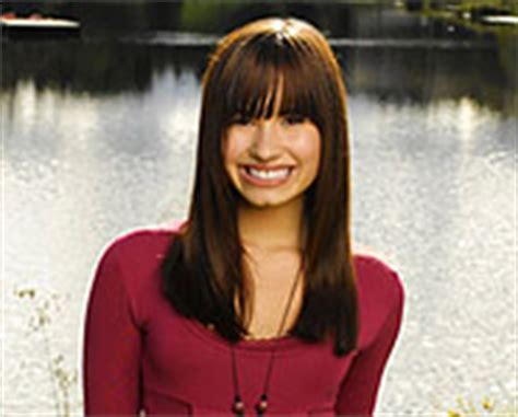 biography demi lovato in english english exercises this is me c rock