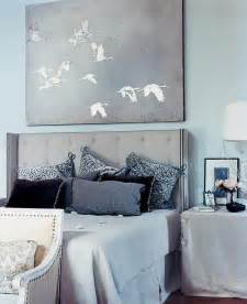 blue and gray bedroom designs blue and gray bedroom transitional bedroom benjamin