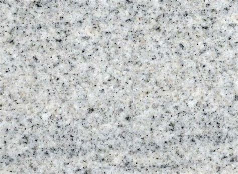 White Colored Granite Countertops by Granite Dallas White Kitchen And Bathroom Countertop Color