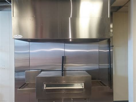 kitchen exhaust hood design 74 commercial kitchen exhaust hood design 100