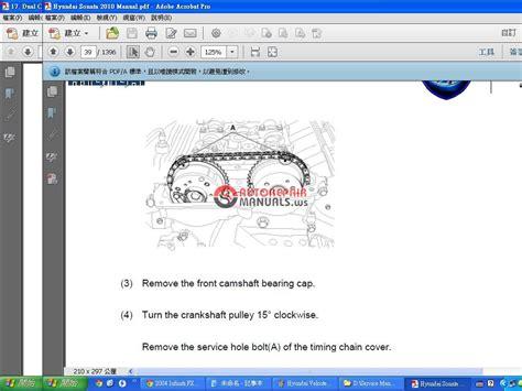 free service manuals online 2011 hyundai elantra parental controls 2001 hyundai elantra owners manual autos post