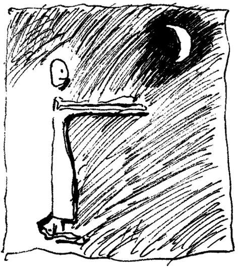 zuckungen im schlaf schlaflosigkeit insomnia aus dem n 228 hk 228 stchen der tcm