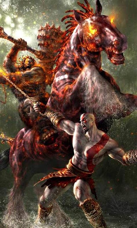 android themes god of war free live wallpapers god of war apk download for android