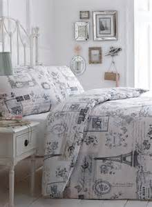 Spring Comforters 4 Stylish Bedroom Looks Decoholic