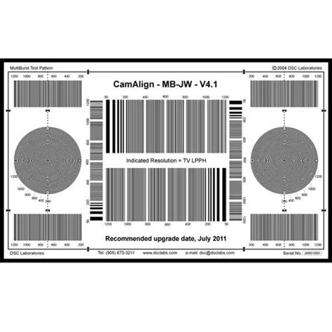 pattern lab less dsc labs multiburst junior focus pattern chart mbj b h photo