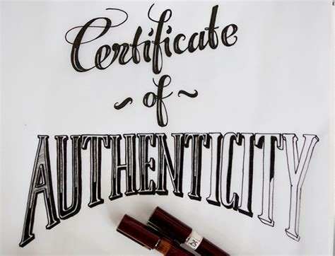 typography tutorial hand drawn hand drawn typography on behance
