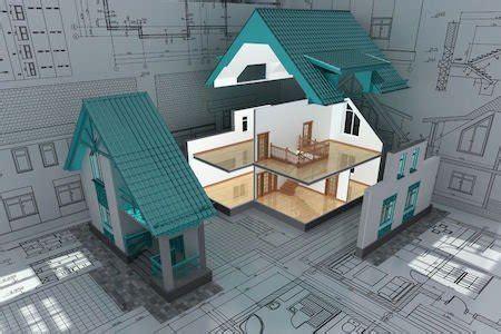 succede a vendere una casa senza l abitabilit 224